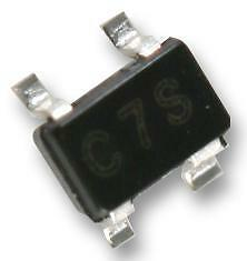 Diodes - Bridge Rectifiers - BRIDGE RECTIFIER 1PH 0.8A 400V SMD - Pack of 5