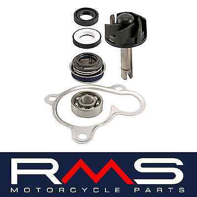 Kit Revisione Pompa Acqua Rms 100110270 Yamaha Majesty 250 2000/2001