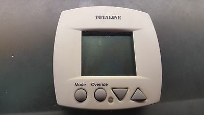 totaline p474-1050 commercial Digital Thermostat compact