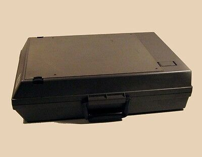 3m Model 2000 AG Overhead Transparency Projector
