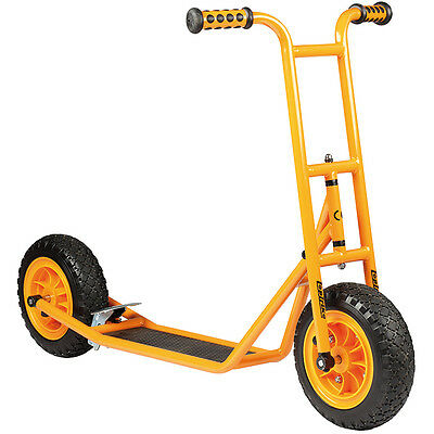 Top Trike Scooter