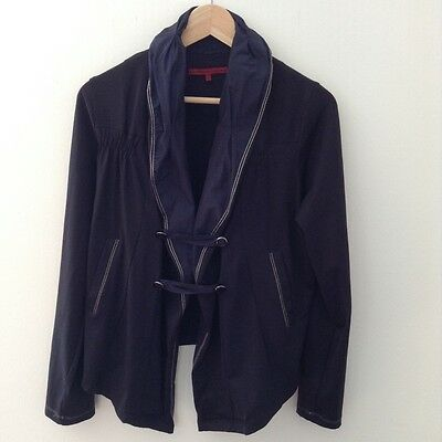 Le Jean De Marithe and Francios Girbaud Designer Outfit REDUCED