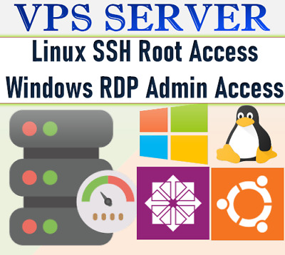 Windows Virtual Dedicated Server (CHEAP VPS Server ) 2GB RAM + 110GB HDD + DDOS