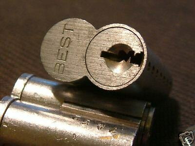 BEST IC CORES-TO YOUR SPECS-15 Years Exp-LOCKSMITH ACCESS LOCKS KEY best cores
