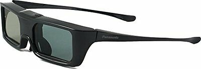 Panasonic TY ER3D6ME Active Bluetooth Active Shutter Glasses battery, Suitable