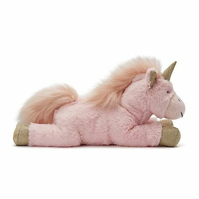 NEW Baby Clothing, Gifts and Accessories Nana Huchy Glimmer Glitter Unicorn