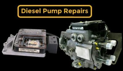 RENAULT MEGANE Scenic laguna Steering Lock RECODED Reset Virginised