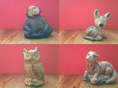 wade whimsies - set3