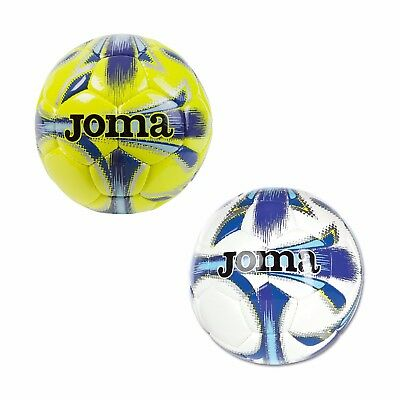 Joma Dali Training Ball - Set Of 10 Balls - Various Colours And Sizes Available