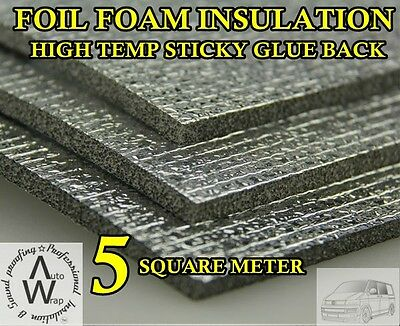insulation refective foil foam soundproof wood metal roof shed no condensation