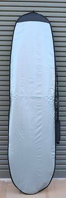 New 9' Malibu Surf Board Cover Surfboard Travel Carry Bag
