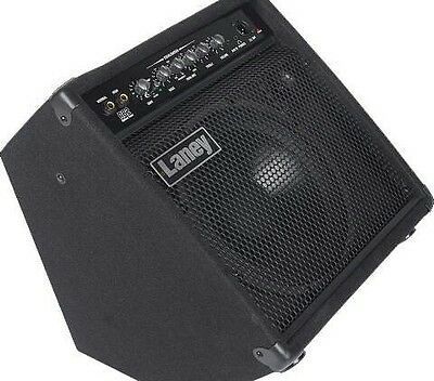 """Laney - Rb2 - Combo 1X10"""" - 30W"""