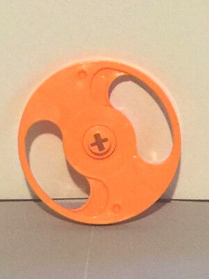 Baby Brezza Formula Pro Measuring Wheel Replacement Part Only