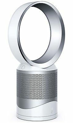 BNIB Dyson Pure Cool Link Air Purifier with Remote Ideal Christmas Present