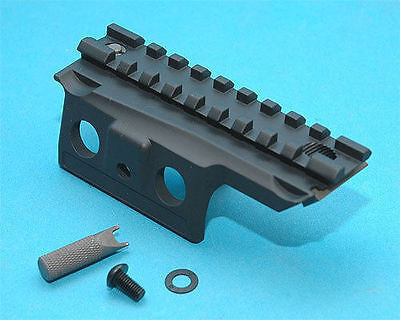 G&P Airsoft Toy Tactical Scope Mount Base For M14 - GP446