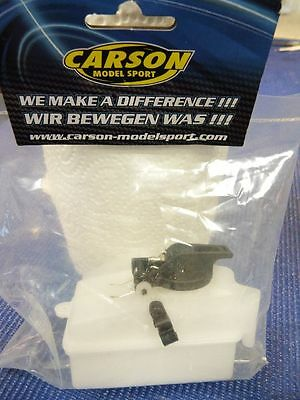Tank Carson Specter CY-Chassis 500205462