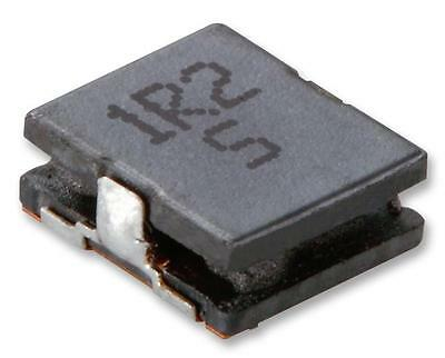 Inductors/Chokes/Coils - Power Inductors - CHOKE COIL SMD 10.0UH 20% 1.15A