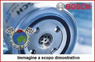 #04014 Filtro olio LAND ROVER DISCOVERY I Diesel 1989>1998P