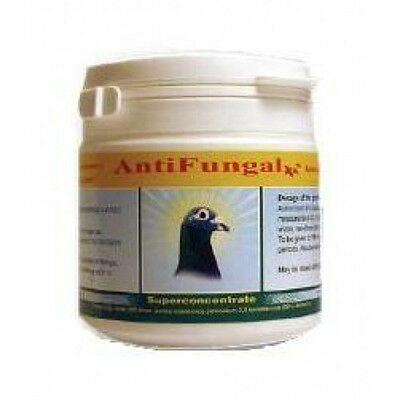 Pigeon Product - Anti Fungal by Pigeon Vitality - for Racing Pigeons