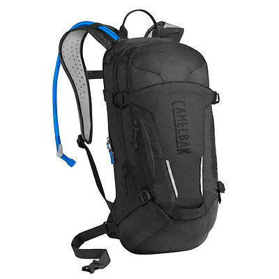 2017 Camelbak Mule Hydration Pack - 3 Litre - Mountain Bike Cycling MTB M.U.L.E