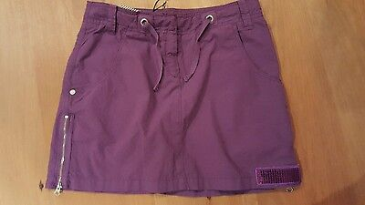 Girls DKNY skirt Age 14 yrs new with tags