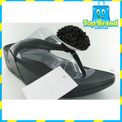 Fitflop Womens Sales Sample Brand New - 8 Us / 39 Eur / 6 Uk / 25 Cm