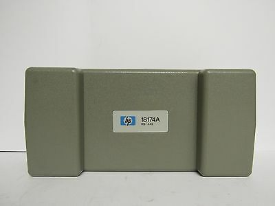 HP 18174A RS-449 / RS-422A / RS-423A Interface Pod