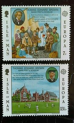 isle of man stamps (7)