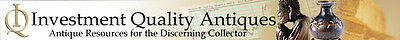 Investmentqualityantiques . com - 13 year old domain name