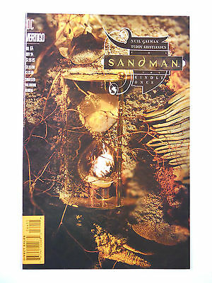 VINTAGE! DC Comics-Vertigo The Sandman #64 (1994)