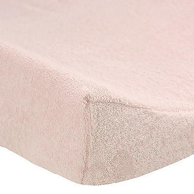 Babies R Us Terry Changing Pad Cover