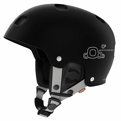 POC Receptor Bug Helmet Mens Unisex Protection Safety Ski Snowboard New
