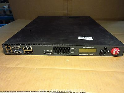 F5 Networks BIG-IP 1600 Series Local Traffic Manager LTM - NO HDD - 4GB RAM