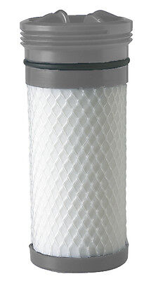 Katadyn Hiker Replacement Water Filter Cartridge