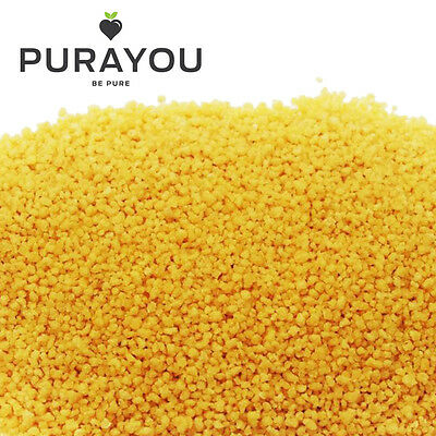 Cous Cous  - 1kg - 1000g - Free UK Shipping