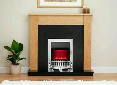 """Be Modern 