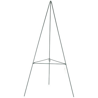 """Metal Wire Easel 24"""" AME24E"""