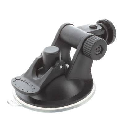 Mini Car Suction Cup Mount Holder/ 4 thread for Gopro Hero Sports Camera NEW F6