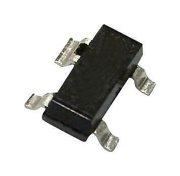 IC's - RF IC's - AMP LOW NOISE GAAS SMD SOT3434