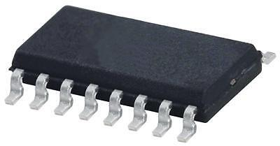 IC's - Amplifiers - AMP DUAL INSTRUMENTATION SMD 2128