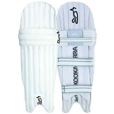 Kookaburra Cricket Batting Pads Ghost 200 Juniors