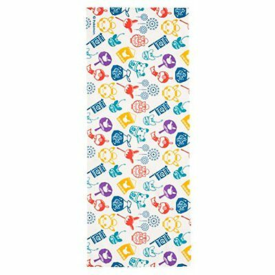 Pokemon Center Original everyone gather! Pika Festival towel