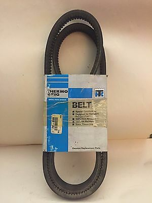 Thermo King  78-699  Belt