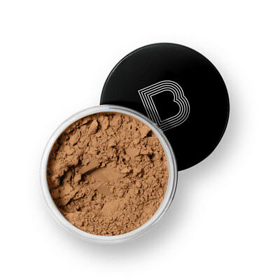 Black Opal Deluxe Finishing Powder Original - UK SELLER