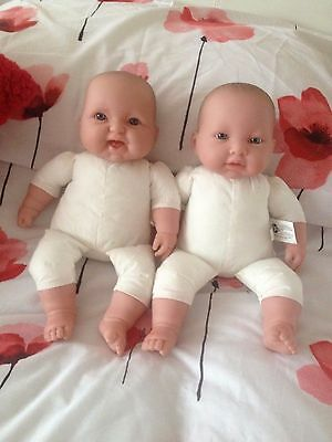 Dolls Baby Dolls Amp Accessories Dolls Clothing