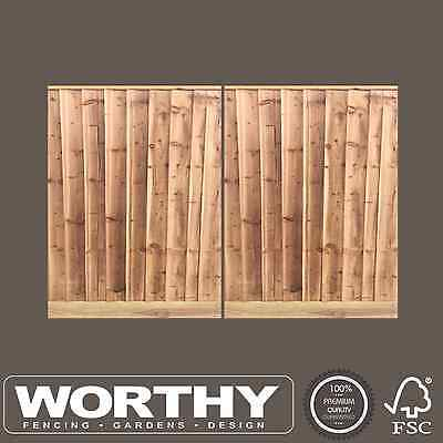 Wooden Driveway Gates Heavy Duty Garden Gates Timber Garden Gates Featheredge