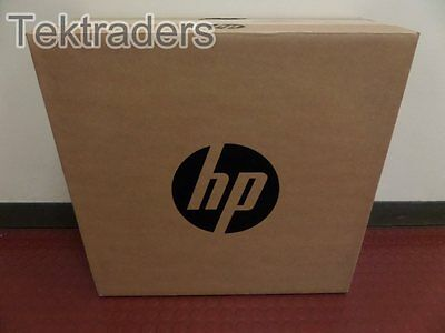 New HP 550 Sheet Additional Paper Tray for M552 / M553 / M577 (B5L34A)