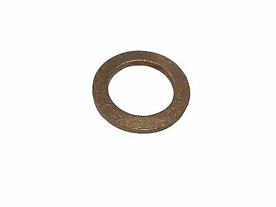 Sump Plug Washer Land Rover Discovery 2 and Defender Td5 Aftermarket CDU1001L