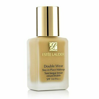 Estee Lauder Double Wear Stay In Place Makeup SPF 10 - No. 36 Sand (1W2) 30ml