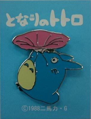 My Neighbor Totoro pin batch in Totoro morning our T-30